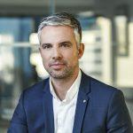 Portrait Jea-Christophe Combe