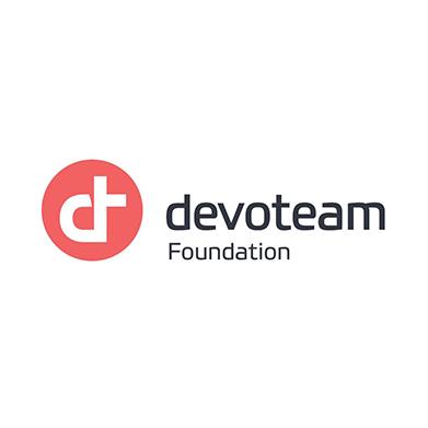 Fondation Devoteam