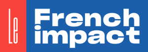 Logo Le French Impact