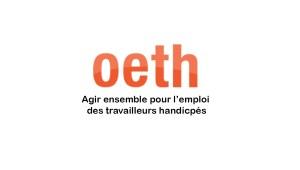Logo OETH
