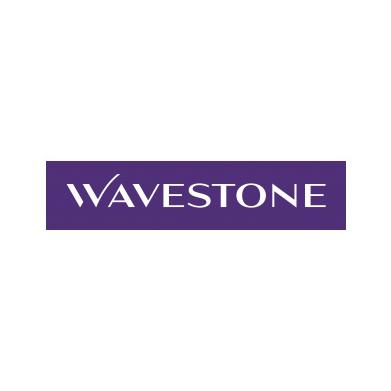Logo Wavestone