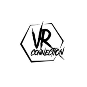 Logo VR connection