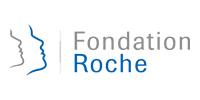 fondation roche