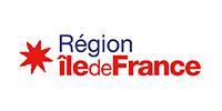 Région-île-de-France